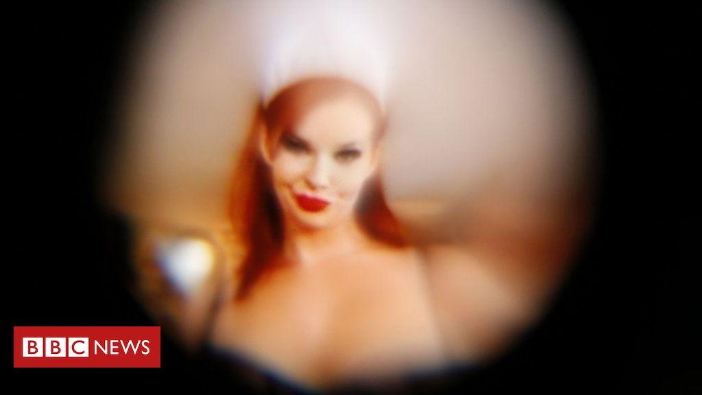 sexo minete videos portugueses de sexo