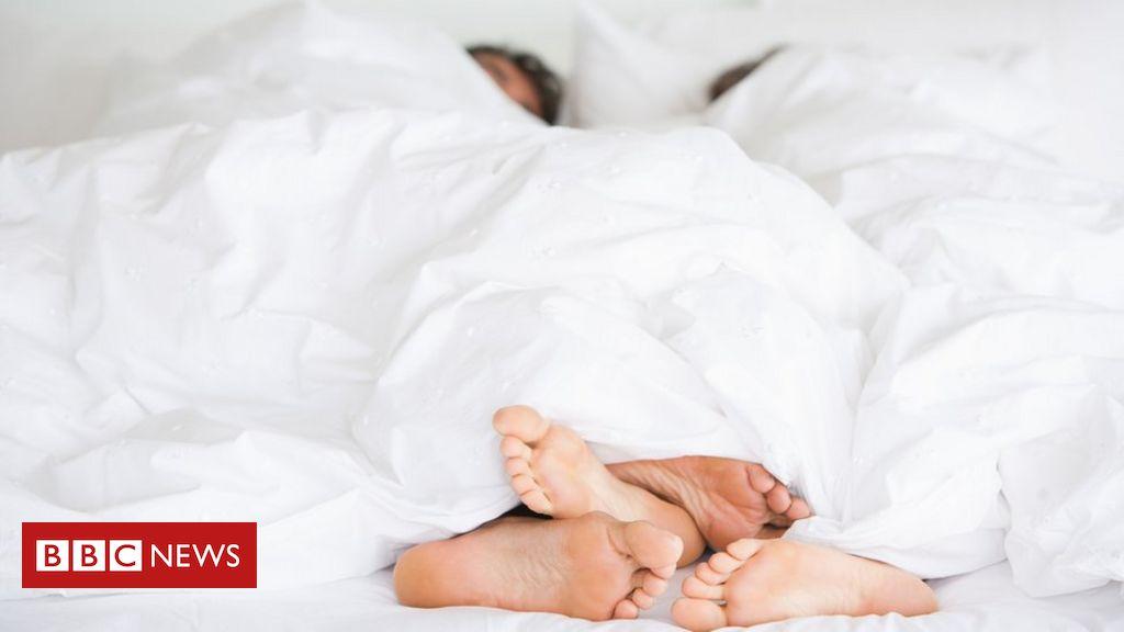 Tem Na Web - As 11 dicas de Harvard para melhorar sua vida sexual