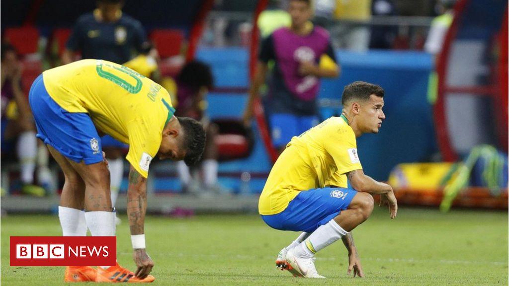 Com próxima Copa do Mundo no Catar, qual a influência do calor sobre o desempenho dos jogadores?