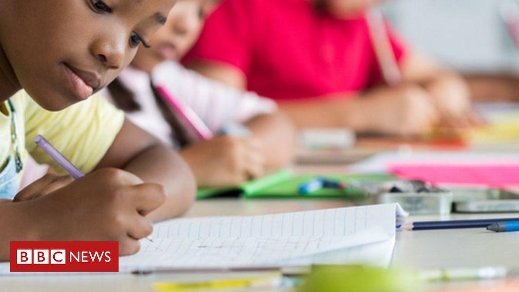 'Qualidade para poucos não é qualidade': novo indicador sobre educação põe desigualdade em foco