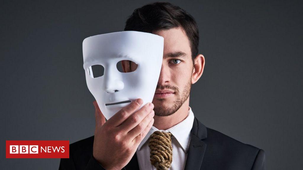 Tem Na Web - O que é o fator D, que define egoísmo, rancor, psicopatia e outros traços obscuros da personalidade