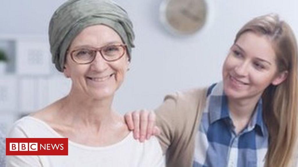 Supraviețuirea în cancerul de sân