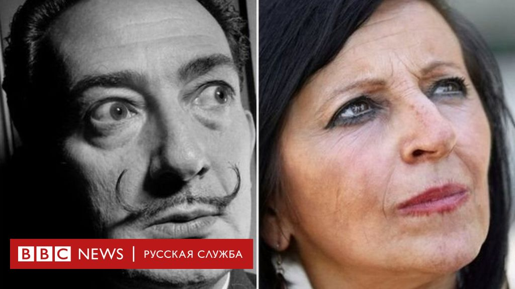 samih-seksualnie-predpochteniya-russkih-briana