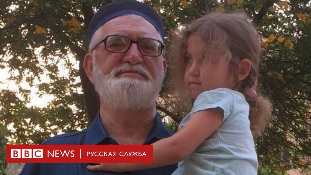 ВЕгипте проверяют сообщения озадержании 17 граждан России