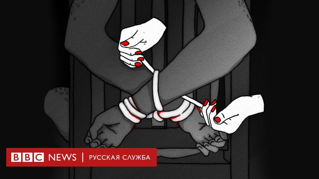 Красивая Русская Девушка Из Москвы Болтает Во Время Секса