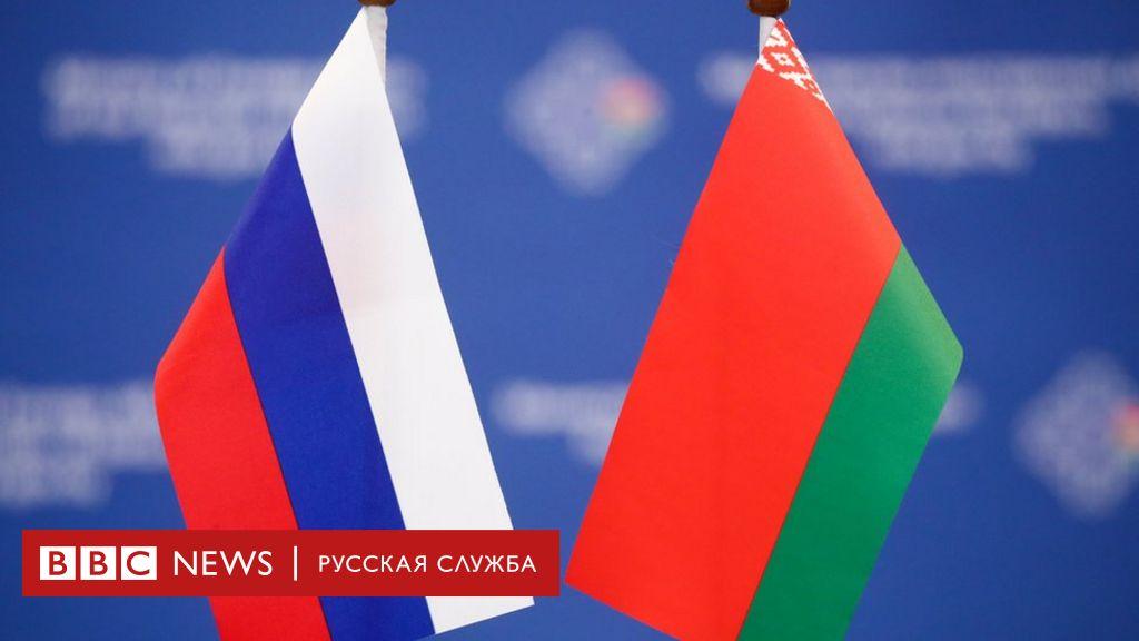 Беларусь вернула задержанных 32 россиян. Их называли сотрудниками «ЧВК Вагнера»