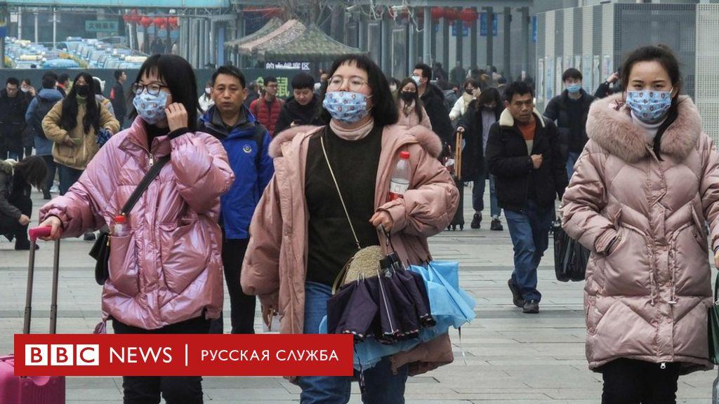 сколько живет коронавирус во внешней среде