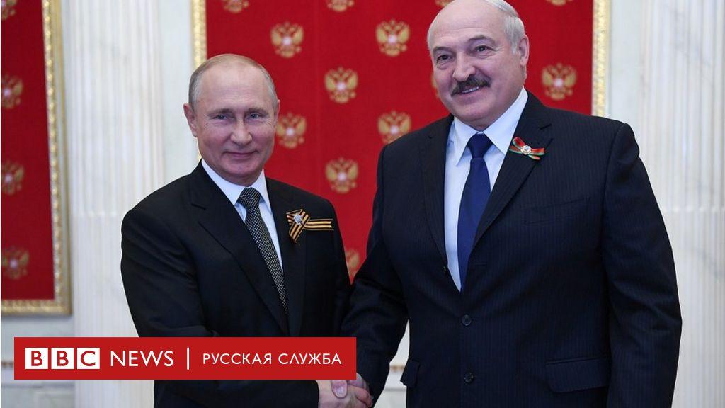 Лукашенко нельзя признать законным президентом — глава МИД Литвы