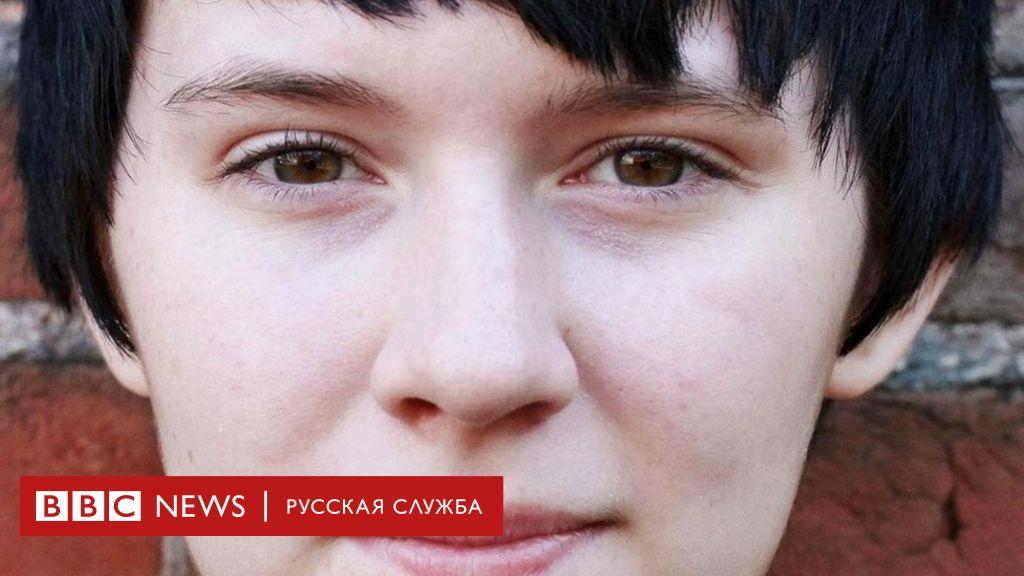 porno-foto-zhenshini-s-dvumya-chlenami-foto-seks-porno