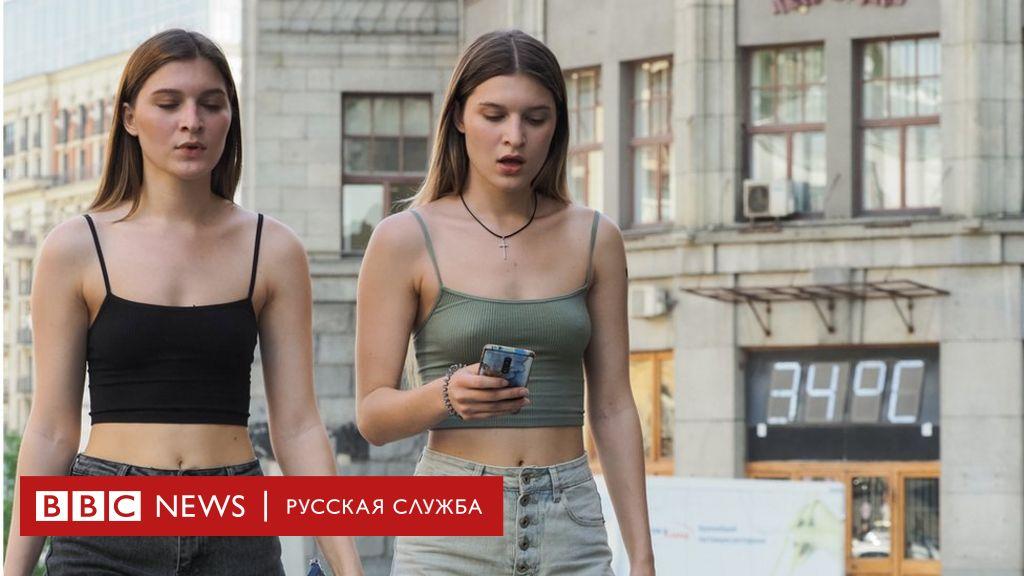 В Москве и Петербурге рекордная суточная смертность от Covid-19. И в Петербурге она больше