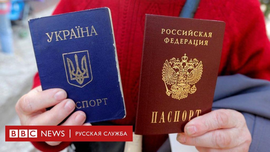 Бланки получение гражданства