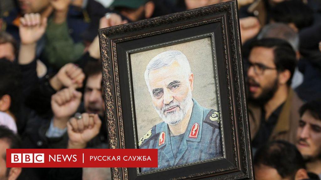 Будет ли война в россии в 2020 году мнение экспертов