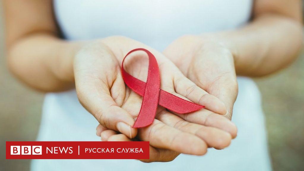 Можно ли заразиться ВИЧ при оральном сексе?
