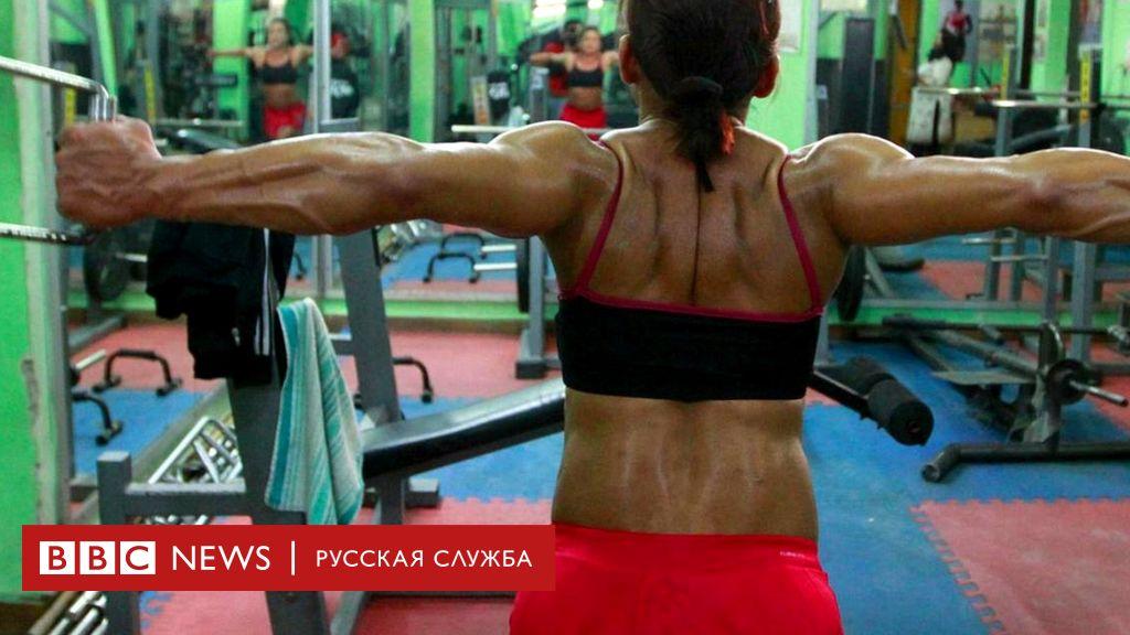 принимаю. Русские звезды делают минет помочь Вам? допускаете ошибку