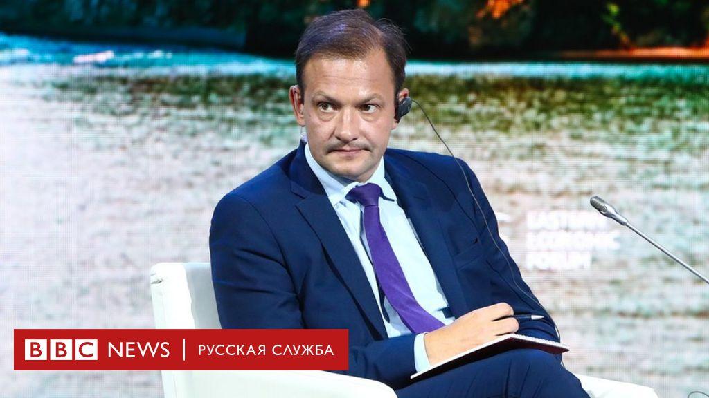 Исключат ли Брилева из совета при минобороны России за гражданство Британии?