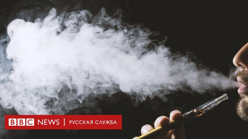 Купить во сне сигареты сигареты дешево купить интернет