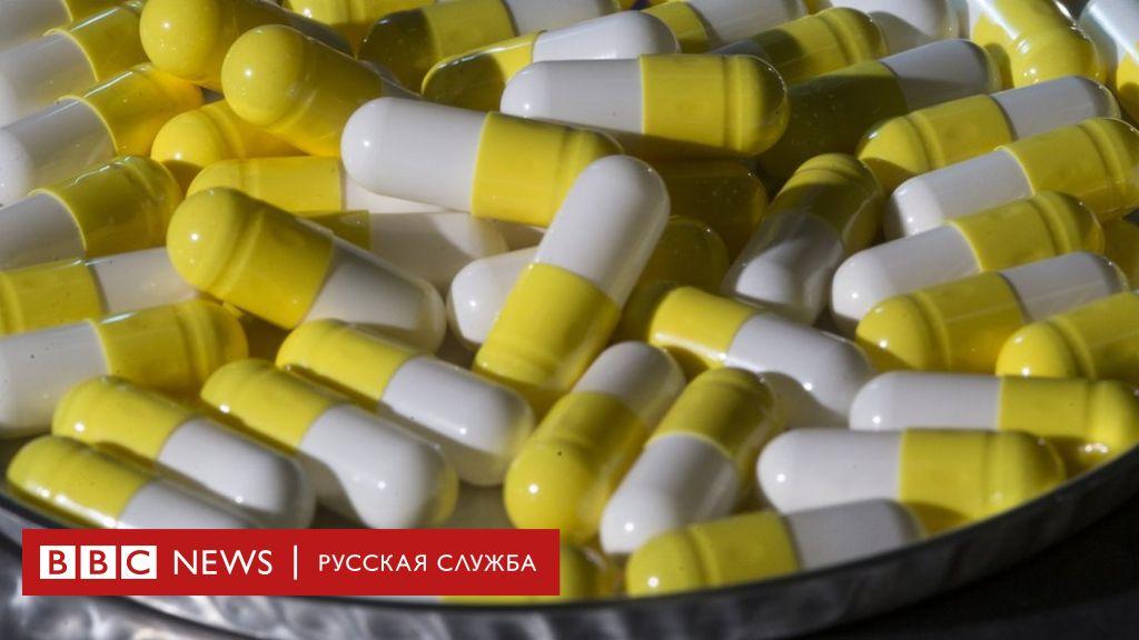 коронавирус лечение народными средствами