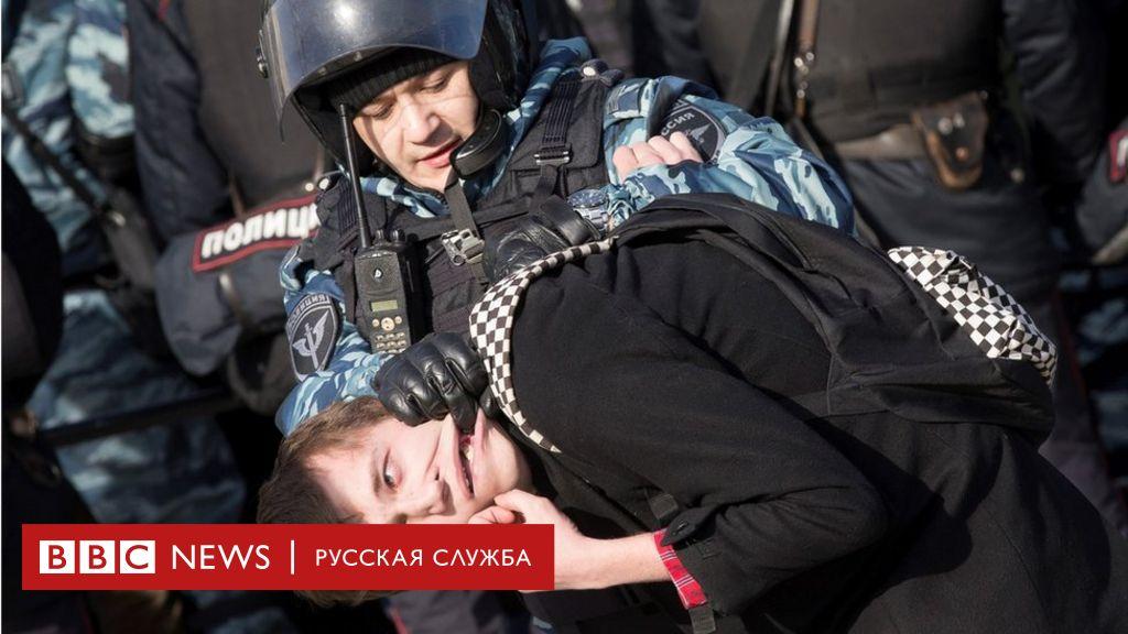 Полиция задержала экс-беркутовца, который избивал и грабил пожилых женщин в Киеве - Цензор.НЕТ 7837