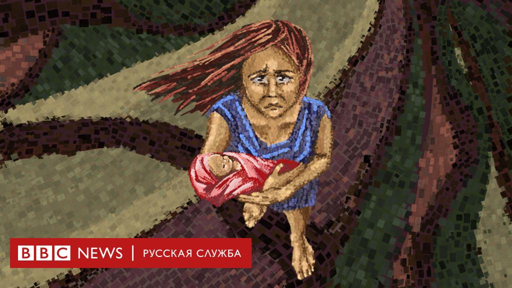 Адвокаты по земельным вопросам в москве