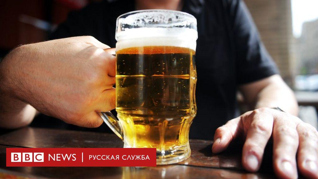 Почему после алкоголя ничего не помнишь