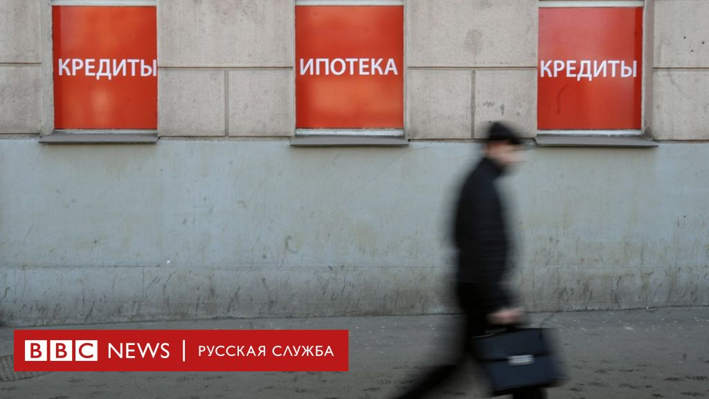 Пенсия по потере кормильца 2020 украина