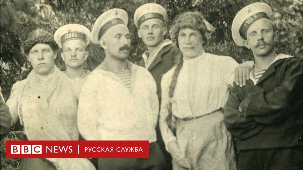 Гомосексуалисты во власти россии