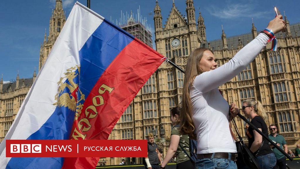 Британия введет санкции против россиян, часть Испании вновь закрыта. Главное 6 июля