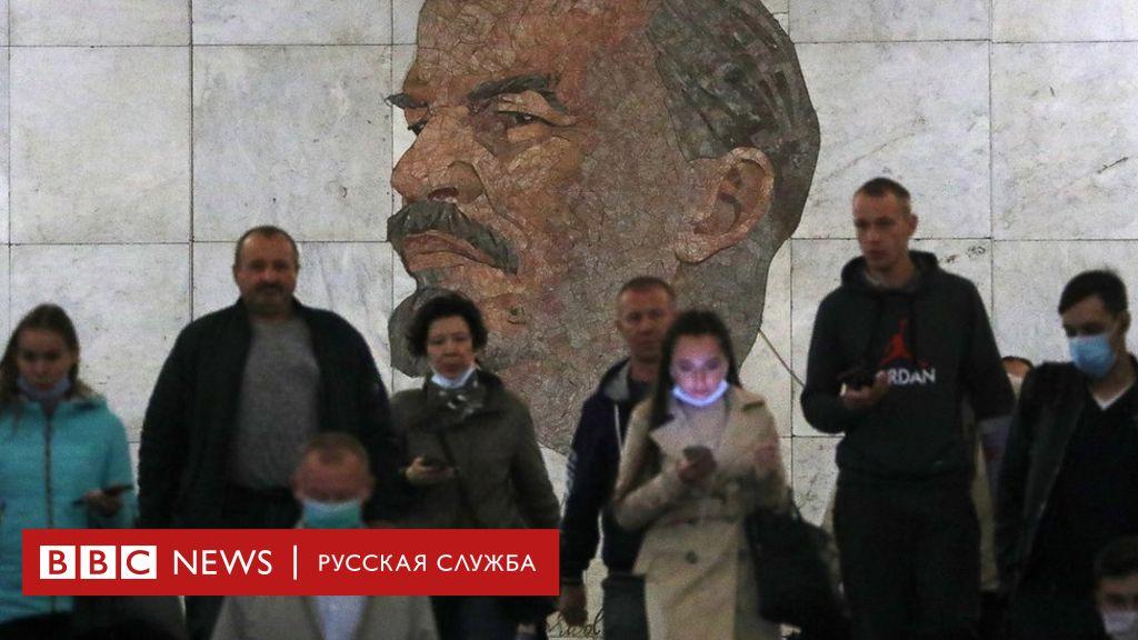 Коронавирус в России: в Москве уже больше тысячи случаев за сутки