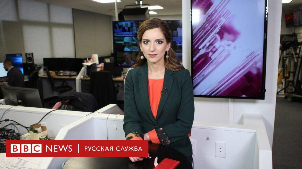Секс от а до я bbc
