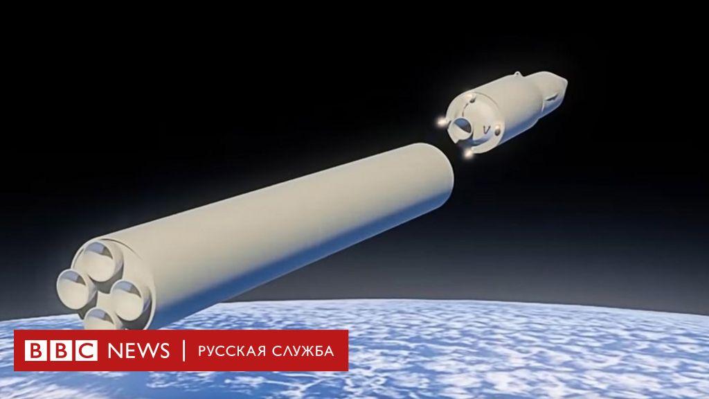 Счетная палата США: пока нечем бороться с гиперзвуковым оружием России