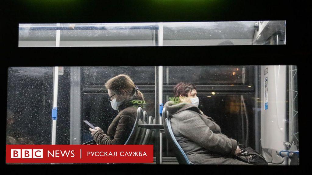 """""""Это будет катастрофа"""". Урбанист Вучик - об идее бесплатного проезда в России"""