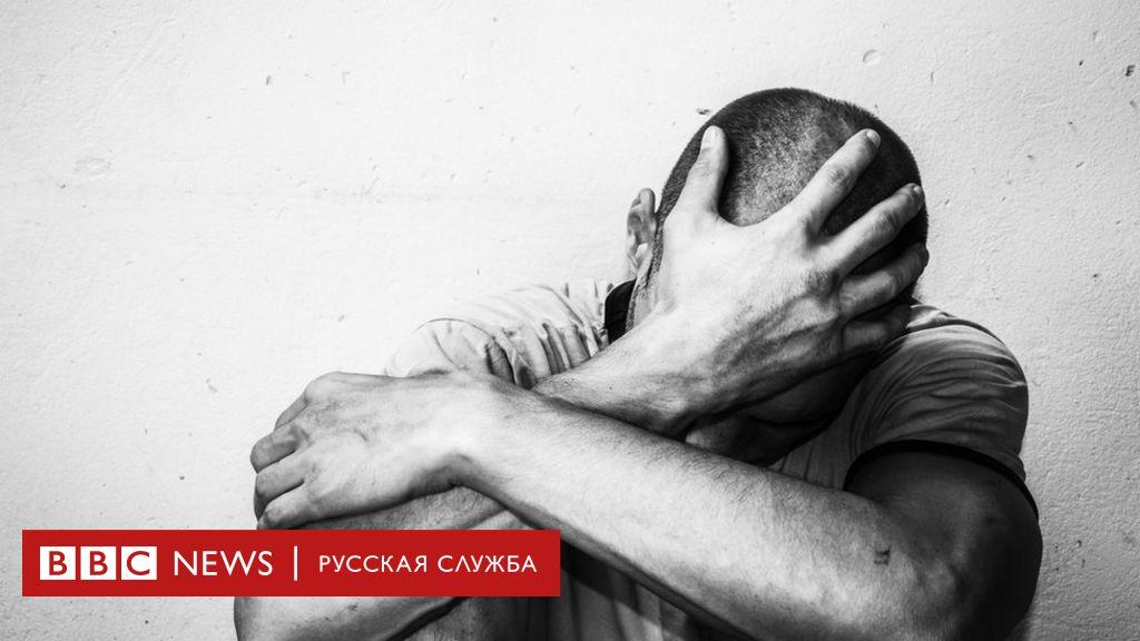 Россия - в тройке лидеров по числу самоубийств