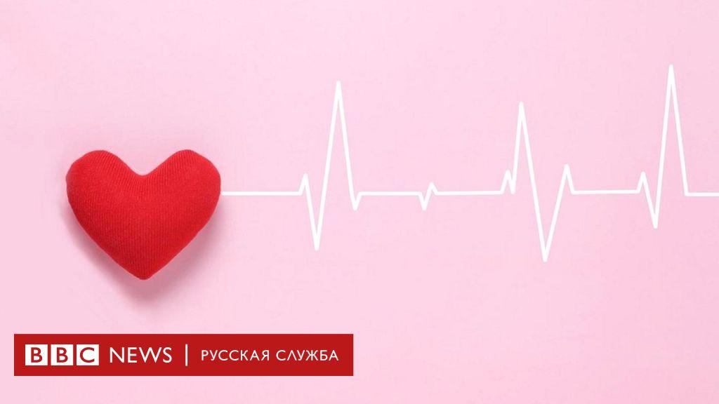 3f2c4c8bb02 Неравенство в боли  почему врачи иначе относятся к жалобам женщин - BBC  News Русская служба