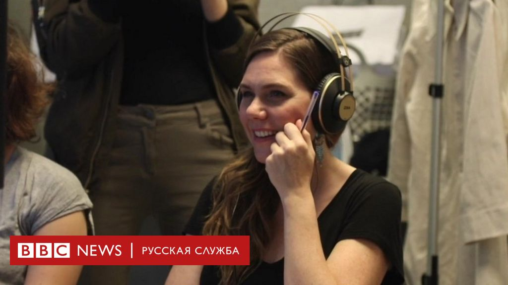 Русский би куколд - 377 видео