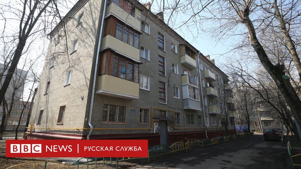 Характеристику с места работы в суд Новопесчаная улица купить справку 2 ндфл Амбулаторный 1-й проезд