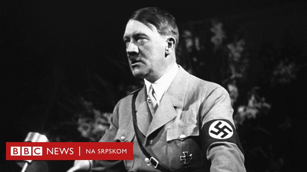 Mračna nacistička prošlost druge najbogatije nemačke