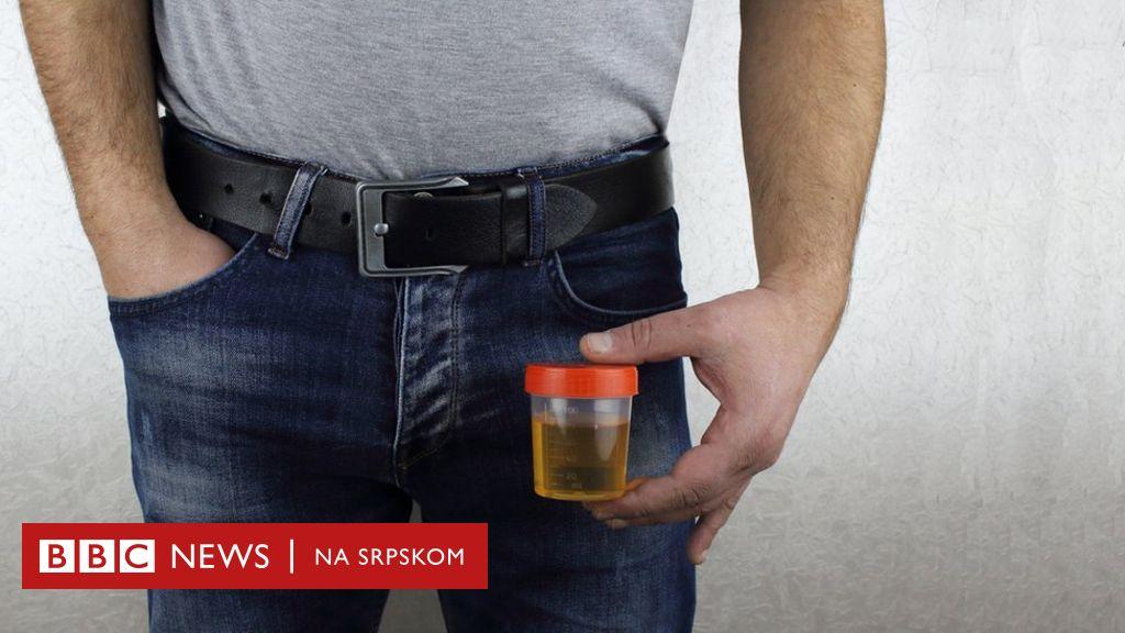 rak na prostata simptomi