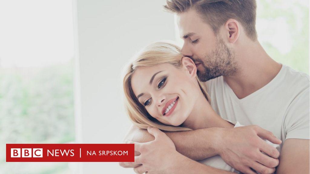 Žene brojnije, ali u BiH vladaju muškarci