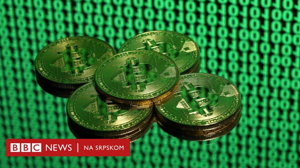 1050 bitcoin dobiti kriptovaluta za trgovanje zlatom