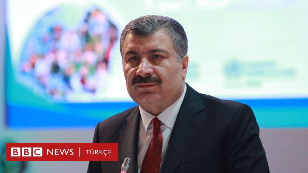 Koronavirüs: Türkiye, İran ile sınır kapılarını geçici olarak kapattı