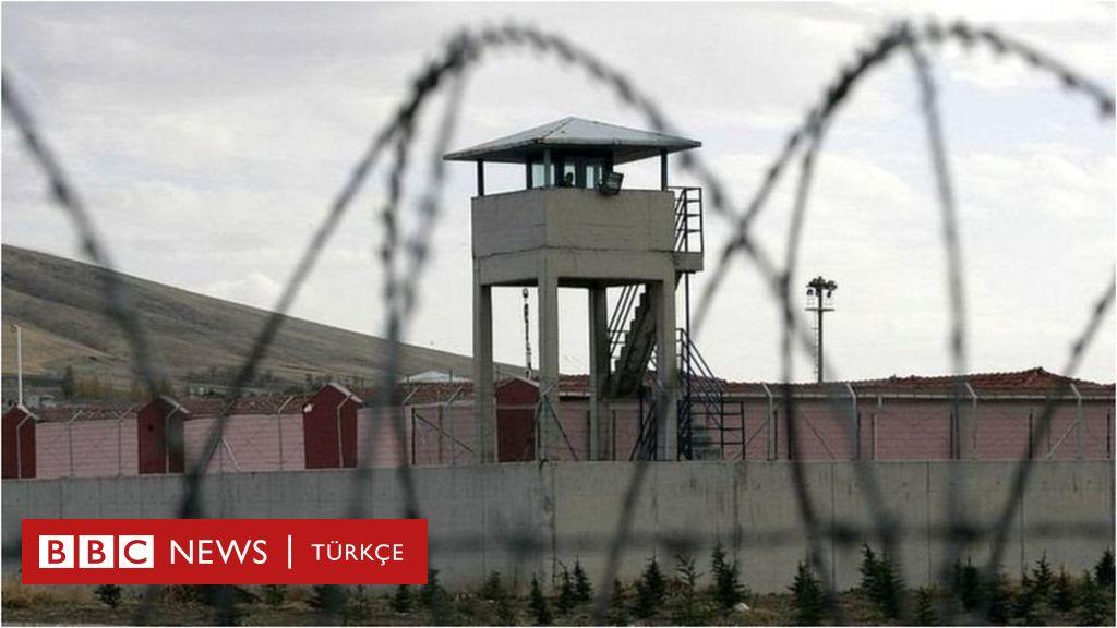 İnfaz Paketi: Tutuklu Aileleri Federasyonu 'İnfazda Eşitlik İstiyoruz' kampanyası başlattı
