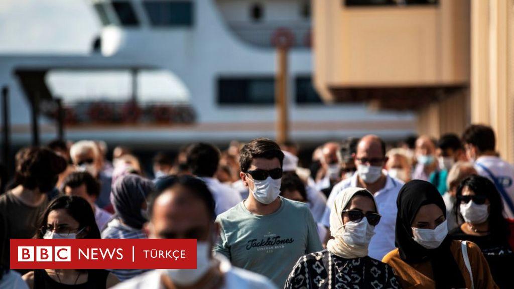 31 Ocak koronavirüs tablosu: Türkiye'de vaka sayısı kaç, son durum ne?