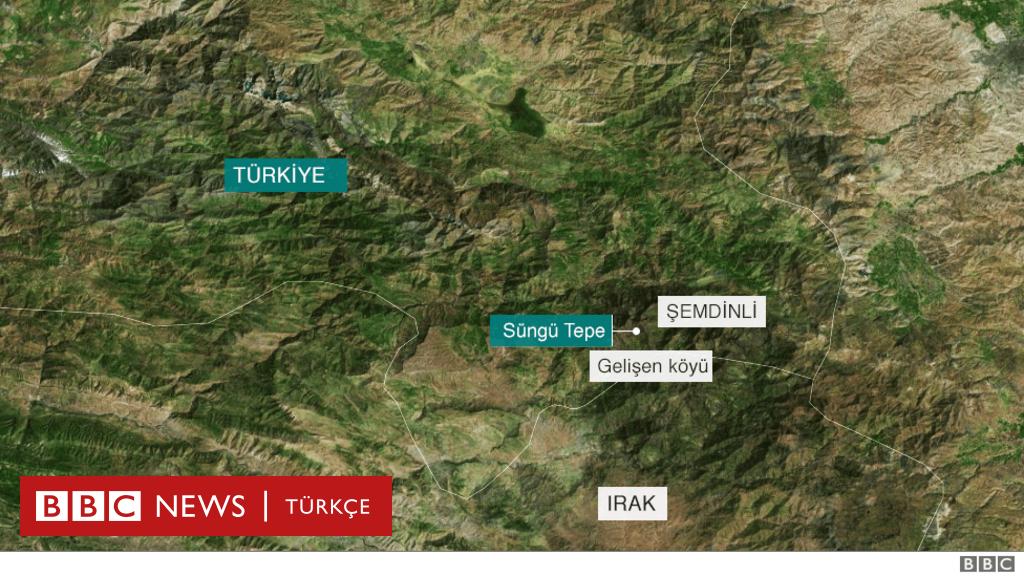 Hakkari'de üs bölgesinde patlama: 25 asker yaralı, kayıp 7 asker aranıyor