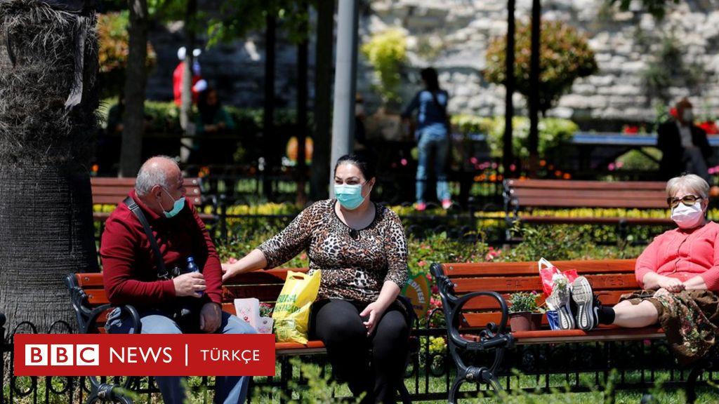 26 Mayıs koronavirüs tablosu: Türkiye'de vaka sayısı kaç, son durum ne?