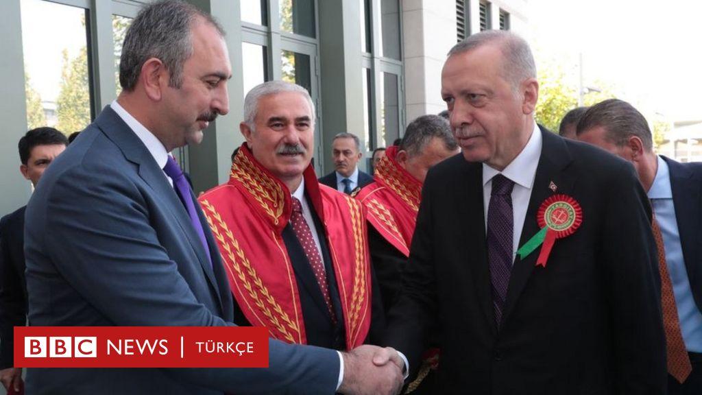 bbc news turkce