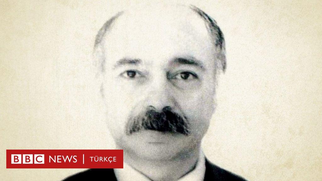 BBC Türkçe'nin eski çalışanlarından Yurdakul Fincancıoğlu hayatını kaybetti