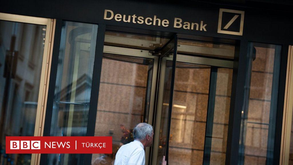 deutsche bank 7 2 milyar dolar ceza
