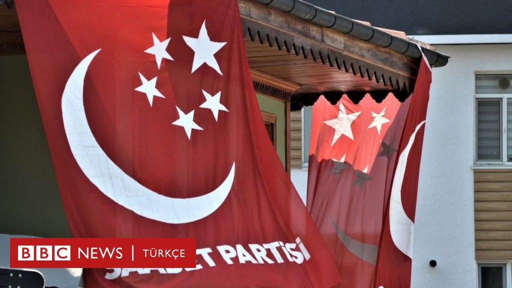 Oğuzhan Asiltürk'ün 'kongre' çıkışı Saadet Partisi'nde nasıl yankı ...