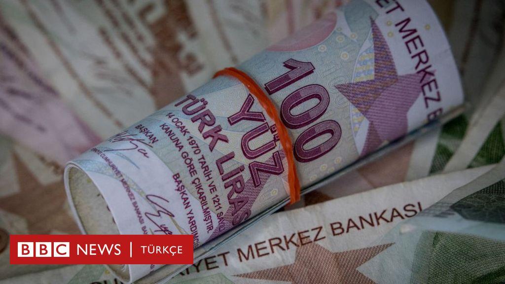 Yabancı yatırımcıların Türk tahvillerine ilgisi arttı: 'Türkiye'ye yatırım için doğru zaman'