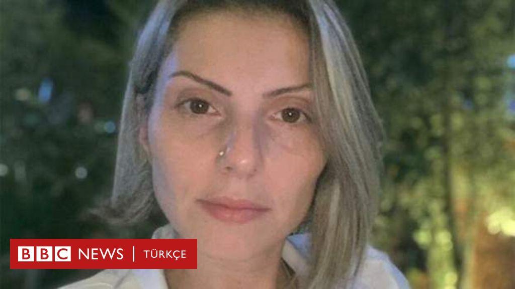 Arzu Aygün: Samsun'da 42 gündür kayıp olan iki çocuk annesinin cesedi bulundu, cinayeti itiraf eden zanlı gözaltında